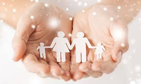 adoption essay intended and unintended consequences of mandatory  is adoption a dirty word not in our house metro parent
