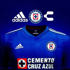 Liga MX: Cruz Azul tendría nueva marca ...