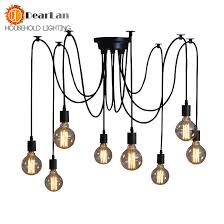 how to install chandelier with 3 wires unique good looking fashional eletrical wire pendant lights with