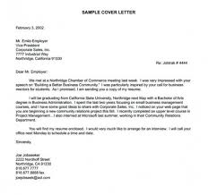 Resume Cover Letter Introduction Examples Cover Letter Intro Resume