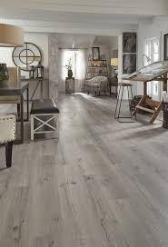 featured floor driftwood hickory evp
