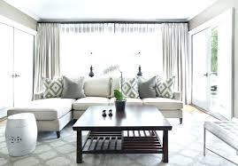 artisan de luxe home rug artisan rug amazing area rugs extraordinary rugs home artisan de luxe