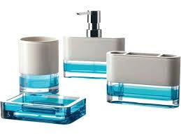colored glass bathroom accessories paradigm