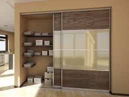 good looking sliding closet doors design home furniture kopyok