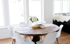 grey glamorous and ideas dimension seater homes argos black tables glass for round clearance dimensions dining
