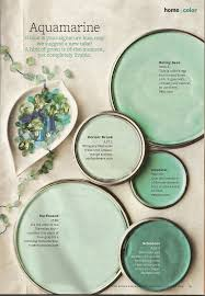 better homes and gardens paint. calming bedroom colors to inspire sweet dreams paint shades and better homes gardens b