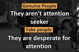 Genuine How And Steemit Fake Between Differentiate — People To