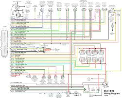 ecu fuse diagram toyota celica gt st ecu pin out and wiring ecu pinout diagram ecu image wiring diagram ecu wiring diagram ecu wiring diagrams on ecu pinout