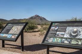 Nuclear Silo For Sale Photos Titan Missiles Around Tucson Local News Tucsoncom