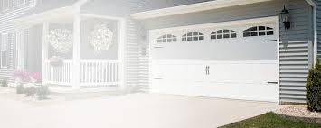 Garage Door Repair Atlanta, GA | Fast, Courteous, Affordable Service!