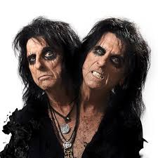 <b>Alice Cooper</b> Albums, Songs - Discography - Album of The Year
