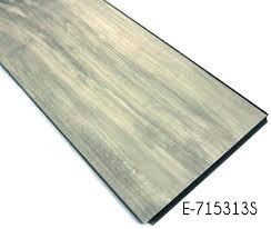floor locking using interlocking vinyl flooring creative of mats costco floor locking photo of laminate flooring timber rubber tiles