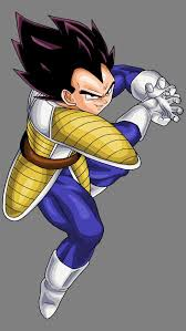 We have now placed twitpic in an archived state. Vegeta Wallpaper Iphone Novocom Top