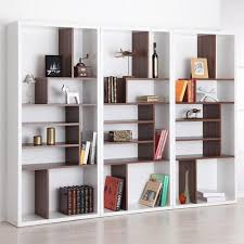 modern furniture shelves. Bookshelf Outstanding Modern Bookshelves Ikea Shelves And Bookcase With Doors Furniture