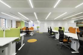 office room furniture design. Office Design \u0026 Fit Out Room Furniture
