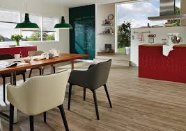 sheffield oak 5mm 370 0100 vinyl flooring completely waterproof easy