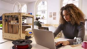 Drafting And Design Online Courses Canada The Best Online Certificate In Cad Programs Thebestschools Org