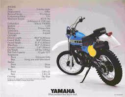 yamaha it. 1980 yamaha it 250 in auburn, washington it