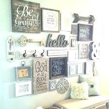 antique bedroom decorating ideas.  Ideas Antique Bedroom Decorating Ideas Vintage   In Antique Bedroom Decorating Ideas N