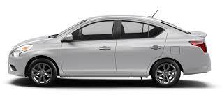 nissan of reno nv serving reno area customers 2017 nissan versa sedan new vehicle specifications