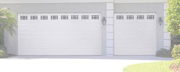 Garage Door overhead garage doors photos : Overhead Garage Door Minneapolis, MN | Friendly And Convenient ...
