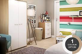 bedroom furniture modern design. interesting bedroom bedroom furniture ranges evie with modern design