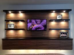 houzz kitchen x houzz kitchen ideas  modern tv unit