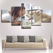 5 panel custom canvas wall art on 5 canvas wall art custom with 5 panel custom canvas wall art canvasx