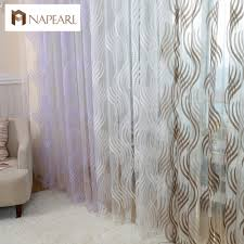 Striped Bedroom Curtains Striped Bedroom Curtains Reviews Online Shopping Striped Bedroom