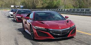 acura nsx 2005 engine. honda acura nsx 2017 vs 2005 supercar photos details business insider nsx engine