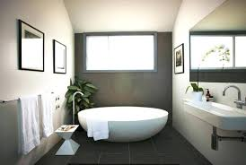lowes freestanding tub. Best Freestanding Tubs Contemporary Bath Throughout Ideas For A In The Bathroom Prepare . Lowes Tub