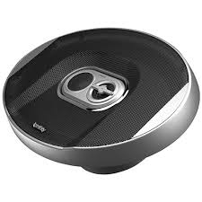 infinity car speakers. infinity primus by harman 6\ car speakers