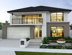 modern exterior house design. Home Design Search | Webb Brown-Neaves Modern Exterior House
