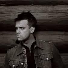 <b>Robbie Williams</b> - VAGALUME