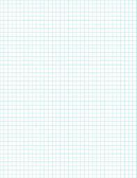 Free Printable Graph Paper Paper Trail Design Free