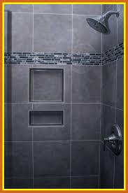 half bathroom ideas gray. Modren Gray Contemporary Bathroom Half Ideas Amazing Gray  That Will Make You More Relaxing Inside