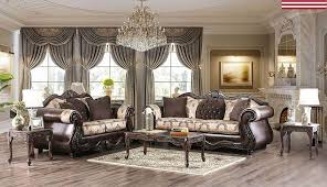 large size of sofa and lamps chairs furniture table interior small alternatives designs modern design