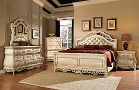 brown leather bedroom furniture. Brown Leather Bedroom Furniture S