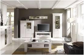 50 Schön Wandverkleidung Wohnzimmer Modern Sabiya Yasmin Furniture