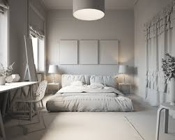 3ds Max Vray Interior Lighting Interior Render 3d Studio Max Vray Very Simple