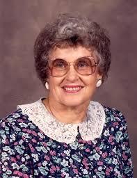 Myra Craig Obituary - Death Notice and Service Information