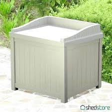 outdoor storage container small outdoor storage small outdoor garden storage box designs small outdoor storage box outdoor storage