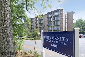 property for rent chapel hill nc. entrance - university apartments chapel hill property for rent nc