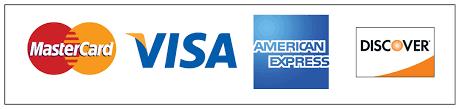 frigidaire appliance logo. frigidaire appliance repair accepts credit cards logo a