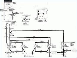 fresh hpm dimmer switch wiring diagram wiring diagram hpm dimmer 3 Wire Dimmer Switch Diagram fresh hpm dimmer switch wiring diagram wiring diagram hpm dimmer