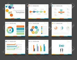 Powerpoint Presentation Templates For Business 027 Business Powerpoint Presentation Layout Template