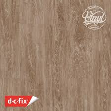 sheffield oak 5mm 370 0100 vinyl flooring completely waterproof easy install