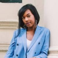 "6 ""Gabriela Lawrence"" profiles | LinkedIn"