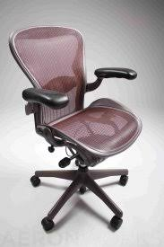 funny office chairs. Herman Miller Aeron Chair Parts Give Awesome Look For Office With (delightful Funny Chairs