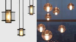 lighting office chandelier outdoor. Heavenly Exterior Pendant Lighting Fixtures New At Style Home Design Minimalist Office Awesome Outdoor Porch Ceiling Light Hanging Chandelier